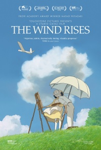 The-Wind-Rises-Poster