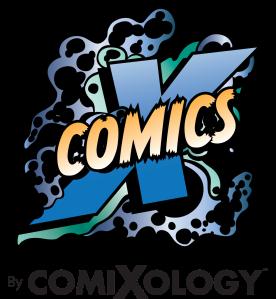 Comixology company